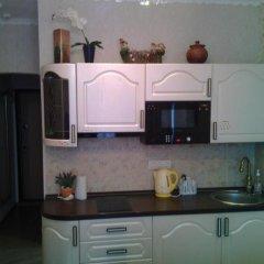 Гостиница Kurortny 75 Appartment в номере фото 2