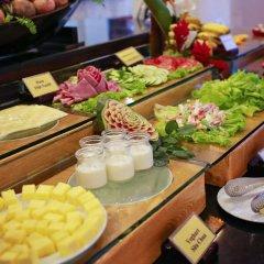 Lotus Hoi An Boutique Hotel & Spa Хойан питание фото 2