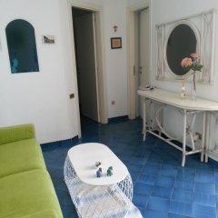 Отель Chez-Lu Ravello Равелло фото 6