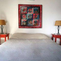 Отель Casas do Capelo Португалия, Орта - отзывы, цены и фото номеров - забронировать отель Casas do Capelo онлайн комната для гостей