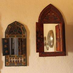Отель Kanz Erremal Марокко, Мерзуга - отзывы, цены и фото номеров - забронировать отель Kanz Erremal онлайн