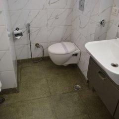 Отель The Solace ванная фото 2