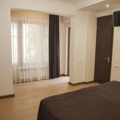 Отель Hin Yerevantsi комната для гостей фото 6