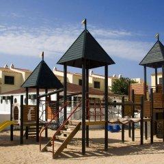 Hotel Globales Binimar детские мероприятия
