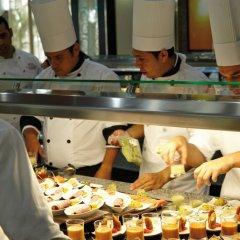 Отель Riu Bambu All Inclusive детские мероприятия фото 2