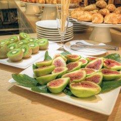 Отель Boemia Италия, Риччоне - 2 отзыва об отеле, цены и фото номеров - забронировать отель Boemia онлайн питание фото 3