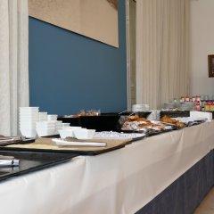 Отель Planas Испания, Салоу - 4 отзыва об отеле, цены и фото номеров - забронировать отель Planas онлайн питание фото 3