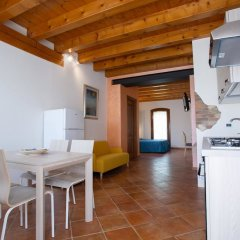 Отель Casa Quisi Италия, Абано-Терме - отзывы, цены и фото номеров - забронировать отель Casa Quisi онлайн в номере фото 2