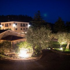 Отель Agriturismo Leano Пьяцца-Армерина фото 8