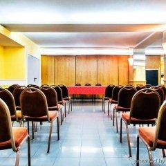 Hotel Alcarria фото 2