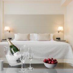 Отель Aparthotel Mariano Cubi Barcelona Испания, Барселона - 4 отзыва об отеле, цены и фото номеров - забронировать отель Aparthotel Mariano Cubi Barcelona онлайн фото 16