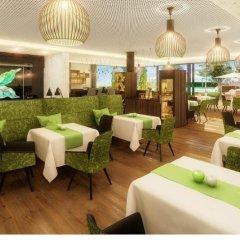 Отель La Maiena Life Resort Марленго развлечения