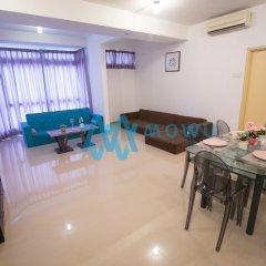 Отель Mowu Suites @ Bukit Bintang Fahrenheit 88 Малайзия, Куала-Лумпур - отзывы, цены и фото номеров - забронировать отель Mowu Suites @ Bukit Bintang Fahrenheit 88 онлайн помещение для мероприятий фото 2