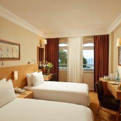 Отель Best Western Citadel комната для гостей фото 4