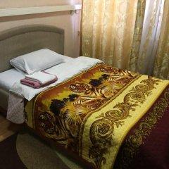 Гостиница Султан-5 Стандартный номер с различными типами кроватей фото 20
