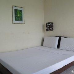 Отель Ponce Suites Gallery Hotel Филиппины, Давао - отзывы, цены и фото номеров - забронировать отель Ponce Suites Gallery Hotel онлайн комната для гостей фото 5