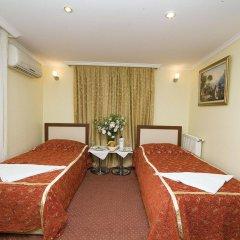 Meddusa Hotel Турция, Стамбул - 3 отзыва об отеле, цены и фото номеров - забронировать отель Meddusa Hotel онлайн комната для гостей