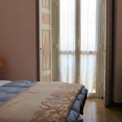 Отель Casa Camilla Италия, Вербания - отзывы, цены и фото номеров - забронировать отель Casa Camilla онлайн комната для гостей фото 3