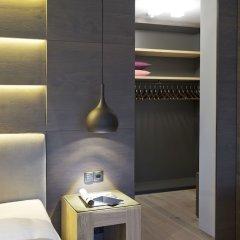 Отель ElisabethHotel Premium Private Retreat удобства в номере фото 2