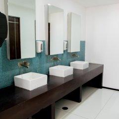Отель Del Angel Мехико фото 22