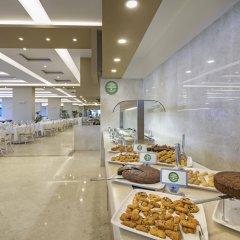 Отель Mirage Park Resort - All Inclusive питание