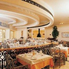 Отель Balaia Golf Village Португалия, Албуфейра - 1 отзыв об отеле, цены и фото номеров - забронировать отель Balaia Golf Village онлайн питание фото 3