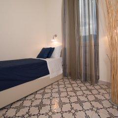 Отель Ravello House Равелло комната для гостей