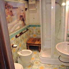 Hotel Barrett ванная фото 2