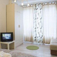 Отель Stefani Apartment Болгария, София - отзывы, цены и фото номеров - забронировать отель Stefani Apartment онлайн комната для гостей фото 4