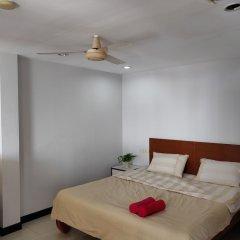 Апартаменты Amstellux Apartments комната для гостей фото 4