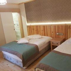 Sis Hotel комната для гостей фото 3