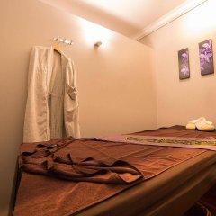 Отель Triple 8 Inn Bangkok Таиланд, Бангкок - отзывы, цены и фото номеров - забронировать отель Triple 8 Inn Bangkok онлайн спа фото 2