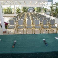 Отель Domus Sessoriana Италия, Рим - 12 отзывов об отеле, цены и фото номеров - забронировать отель Domus Sessoriana онлайн помещение для мероприятий