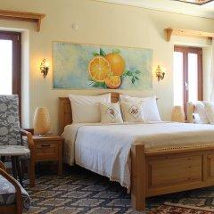 Eski Datça Турция, Датча - отзывы, цены и фото номеров - забронировать отель Eski Datça онлайн комната для гостей