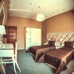 Maestro Hotel комната для гостей фото 12