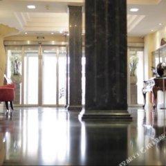Отель Sancho Испания, Мадрид - отзывы, цены и фото номеров - забронировать отель Sancho онлайн