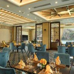 Отель Vinpearl Resort Nha Trang фото 2