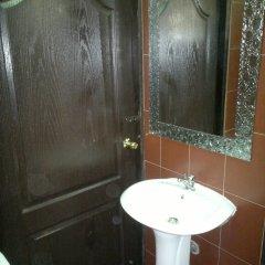 Отель Joe Palace ванная фото 2