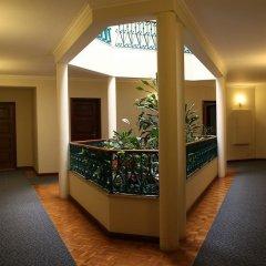 Hotel Aeroporto интерьер отеля фото 3