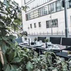 Отель ARCOTEL John F Berlin фото 13