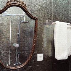 Отель Urbanaas Lisbon Marques ванная
