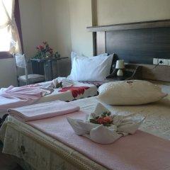 Wallabies Victoria Hotel Турция, Сельчук - отзывы, цены и фото номеров - забронировать отель Wallabies Victoria Hotel онлайн в номере