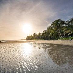 Отель Wellesley Resort пляж фото 2