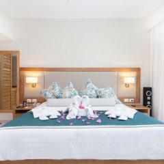 Отель Punta Cana by Be Live Доминикана, Пунта Кана - отзывы, цены и фото номеров - забронировать отель Punta Cana by Be Live онлайн комната для гостей фото 4
