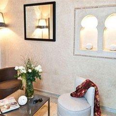Отель Riad Luxe 36 Марракеш интерьер отеля фото 2
