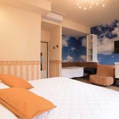 Hotel Jane комната для гостей фото 7