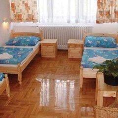 Отель Rila Budapest Венгрия, Будапешт - 3 отзыва об отеле, цены и фото номеров - забронировать отель Rila Budapest онлайн бассейн