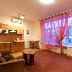 Гостиница Ульберг в Выборге - забронировать гостиницу Ульберг, цены и фото номеров Выборг комната для гостей фото 3