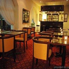 Milling Hotel Windsor фото 5