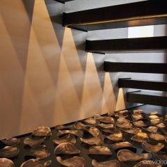 Отель The Gray Hotel Италия, Милан - отзывы, цены и фото номеров - забронировать отель The Gray Hotel онлайн сауна